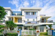 Nhà phố Rosita Khang Điền, chỉ còn 7/115 căn giá CĐT, 8x22m, 6 tỷ 383tr, nhà mẫu 6x22m 7 tỷ 983tr
