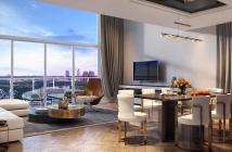 Bán gấp căn hộ Millennium tầng cao, A. 03, 71.29m2, view Bitexco giá 3,8 tỷ, LH: 093132209