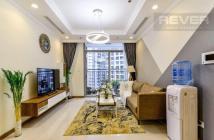 VINHOMES CENTRAL PARK- Bán gấp căn hộ 3 PN,  Diện tích 126m2. Bán 5.8 tỷ