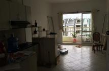 Bán căn hộ Conic Garden 60m2, 2PN, cách QL 50 1km, sổ hồng, giá 1.08 tỷ