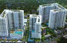 Bán căn hộ Botanica Premier sắp giao nhà, DT 73m2, nội thất cao cấp, LH 0932044599