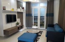 1.2 tỷ sở hữu căn hộ 2PN cách Phú Mỹ Hưng 700m, view sông, tặng gói nội thất cao cấp, 0903 789 331