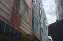 Bán nhà 3x10 Hẻm 2266 Huỳnh Tấn Phát Phú Xuân Nhà Bè