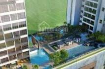 Cho thuê căn hộ Hưng Phát Silver Star 2PN và 3PN mới 100% giá thấp nhất thị trường (0946033093)