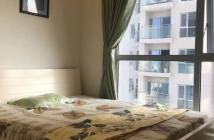 Bán căn hộ Rivera Park, Thành Thái, Phường 14, Quận 10, Tp. Hồ Chí Minh. 4.1 tỷ.