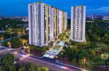 Cần bán căn hộ Him Lam Phú An, Căn C05-17,View Hồ Bơi hướng ĐN thoáng mát