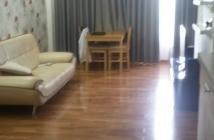 Bán căn hộ Ehome 5 , để lại nội thất dính tường, giá tốt