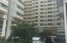Cần bán chung cư Lê Thành B Q.Bình Tân dt 67m, 2 PN, 1.2 tỷ. LH C.Chi 0938095597