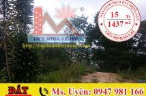 Bán Đất Phân Lô Bán Nền Đường Ô Tô Khe Sanh, Phường 10, Đà Lạt Giá 15 Tỷ. LH: 0947 981 166