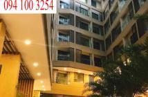Bán gấp căn hộ Officetel The EverRich Infinity quận 5, Dt 40m2 gồm 1PN, 1WC, giá 2.3 tỷ 0941003254