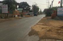Bán Nhanh đất Thị Xã Phú Mỹ, Ngay Đoạn 991B Giao Với Quốc Lộ 51, Đất đẹp, hỗ trợ vay chỉ 157 triệu là mua được:0978918466