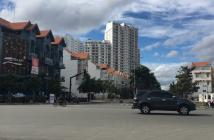 Cần bán gâp 1 số lô nhà phố, vị trí cực đẹp, giá 10,7 tỷ/nền_ 0903018683, 0906374838