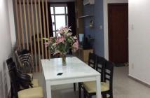 Bán rẻ căn hộ Hoàng Anh Thanh Bình full nội thất giá 2,1tỷ ,nhà decor,73m2.Lh 0909802822