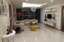 Bán căn hộ chung cư Bộ Công An, tầng 6 Block B view hồ bơi, Giá chuyển nhượng 2,25 tỷ (TL)