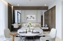 Chỉ với 30%~735 triệu sở hữu ngay căn hộ nghĩ dưỡng nằm ở mặt tiền triệu USD Trần Phú Nha Trang