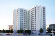 Căn thương mại chung cư Thới Bình, ngay vòng xoay Lê Đại Hành, Âu Cơ. trung tâm quận 11