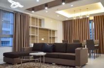 Cần bán gấp căn hộ Gran View Phú Mỹ Hưng Q7 ,dt 118m2 giá tốt nhất thị trường 5.2 tỷ LH 0942443499