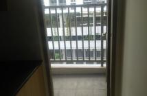 Bán căn hộ giá tốt căn 49m2 giá bán 1 tỷ 2pn 1wc lh 0938 159 462