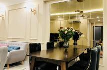Bán căn hộ chung cư tại Dự án Cảnh Viên 1, Quận 7, Sài Gòn diện tích 120m2 giá 4.2 Tỷ