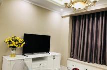 Bán căn hộ chung cư tại Dự án Cảnh Viên 1, Quận 7, Sài Gòn diện tích 120m2 giá 3.6 Tỷ