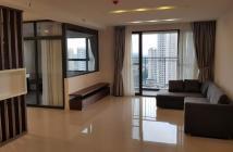 Bán căn hộ chung cư tại Dự án Cảnh Viên 1, Quận 7, Sài Gòn diện tích 118m2 giá 4.8 Tỷ