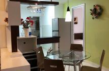 Tôi bán nhanh căn hộ Star hill 95m2,đầy đủ nội thất,lầu cao view thoáng,thiết kế 3 phòng ngủ ,có sổ hồng ,giá rẻ