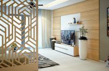 Cần bán gấp nhiều căn hộ Hưng vượng 2, đầy đủ nội thất, đã làm lại mới đẹp , view công viên ,giá rẻ