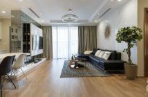 Gia đình cần bán gấp căn hộ Cảnh viên 2 ,đầy đủ nội thất ,view hướng đông mát mẻ ,có sổ hồng giá rẻ