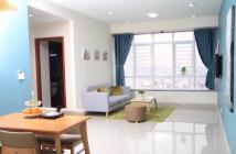 Cần tiền kinh doanh bán gấp CH Ngọc Phương Nam 3pn, 116m2, 2.4 tỷ, tặng full nội thất, giá rẻ nhất khu vực .0937507132