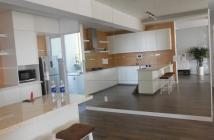 Chuyên cho thuê căn hộ Phú Mỹ Hưng giá tốt nhất thị trường Scenic, Happy, Green. Lh: 0919049447 Chiến