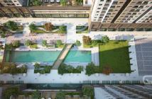 Căn hộ giá tốt Q7 Saigon Riverside, tuyệt tác bên sông Sài gòn, giá chỉ từ 26 triệu /m2 gặp NGỌC 0938340046