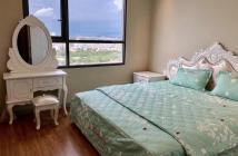 Cần cho thuê gấp Căn Hộ Central Garden, Quận 1, Khu chợ nga, Diện tích: 80 m2, 2 PN, 2 wc