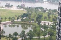 Chính chủ bán căn hộ cao cấp Vinhomes Central Park, 3 PN 111m2 view đẹp, giá 5.1 tỷ, LH: 0911715533
