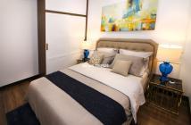 Bán căn hộ ngay sông Sài Gòn trả góp 3 năm không lãi suất, giá ưu đãi đợt mở bán đầu tiên