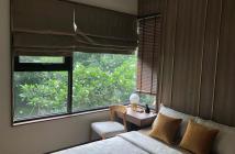Chỉ với 1,2 Tỷ bạn có thể sở hữu căn hộ 2 PN siêu tiện lợi chuẩn phong cách của Nhật