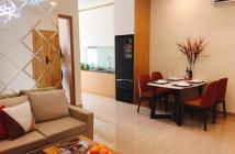 Mở bán đợt cuối 50 căn đẹp nhất dự án, 1.3 tỷ/ căn, ngay Võ Văn Kiệt, 15' về Q1. LH: 0945 90 02 02