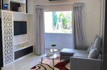 Bán căn hộ chung cư tại Dự án Cảnh Viên 1, Quận 7, nhà đẹp, giá rẻ. Lh: 0917.300.798