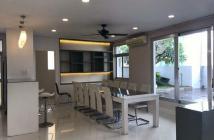 Bán căn hộ chung cư tại Dự án Cảnh Viên 1, Phú Mỹ Hưng , Q.7, nhà cực đẹp, giá rẻ nhất thị trường. Lh: 0917.300.798