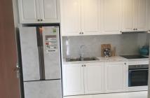 Cơ hội sở hữu căn hộ & penthouse giá tốt nhất mặt tiền Bến Vân Đồn