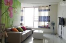 Bán căn hộ Terra Rosa Khang Nam 69m2, Full NT, sổ hồng giá 1.4 tỷ