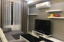 Cho thuê căn hộ cao cấp Masteri Thảo Điền quận 2 - liên hệ:01659893139
