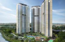 Cần tiền bán gấp căn Palm Heights 2pn, 85m2, tầng cao thoáng mát, 3.6 tỷ. LH 0909 182 993