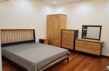 Cần bán rẻ căn hộ cao cấp Riverside Residence, Phú Mỹ Hưng, quận 7