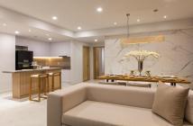 Waterina Suites, Quận 2, căn hộ đẳng cấp CĐT Maeda Nhật Bản - LH: 0906205361