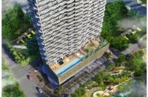 Waterina Suites, Quận 2, căn hộ đẳng cấp CĐT Maeda Nhật Bản. LH: 0906205361