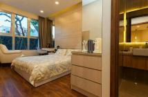 Chuyển nhượng căn hộ The Golden Star giá chỉ 2.050 tỷ giá tốt nhất dự án
