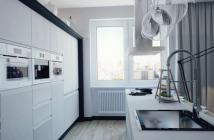 Cần cho thuê căn hộ cao cấp Green View nội thất đầy đủ, view đẹp giá 19.66 triệu/th