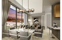 Cần bán lại căn 2PN, 2WC, Nassim Thảo Điền, Q2, view sông, 5.9 tỷ. LH 0902 995 882