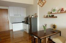 Cần tiền bán gấp căn hộ Ehome 5, Đường Trần Trọng Cung, Quận 7. TELL: 0939 441 512 Hằng