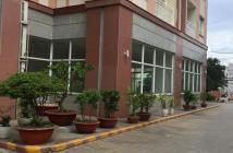 Bán Shophouse mặt tiền Nguyễn Duy Trinh giá 45tr/m2 Cao ốc Thịnh Vượng DT từ 149m2-182m2